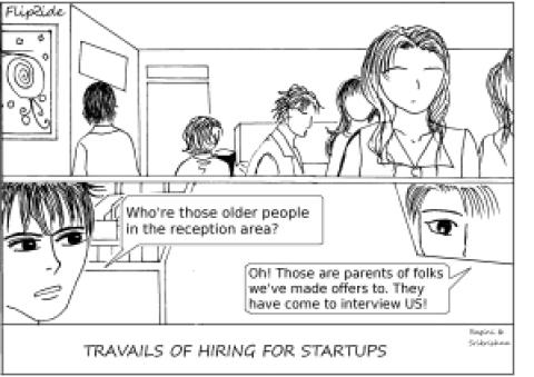 13-FlipSide-StartUp-Hiring