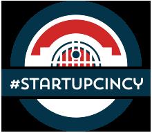 startup_cincy_logo
